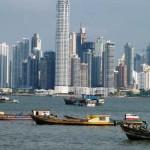 Компания в Панаме и банковский счет в Caye International Bank Limited