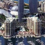 Покупка и аренда недвижимости в Дубае: 10 особенностей сделки