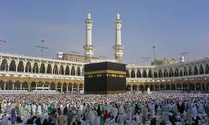 10 примеров влияния религии на жизнь экспатов в Дубае