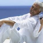 7 шагов к уходу на пенсию в теплые края или туда, где лучше