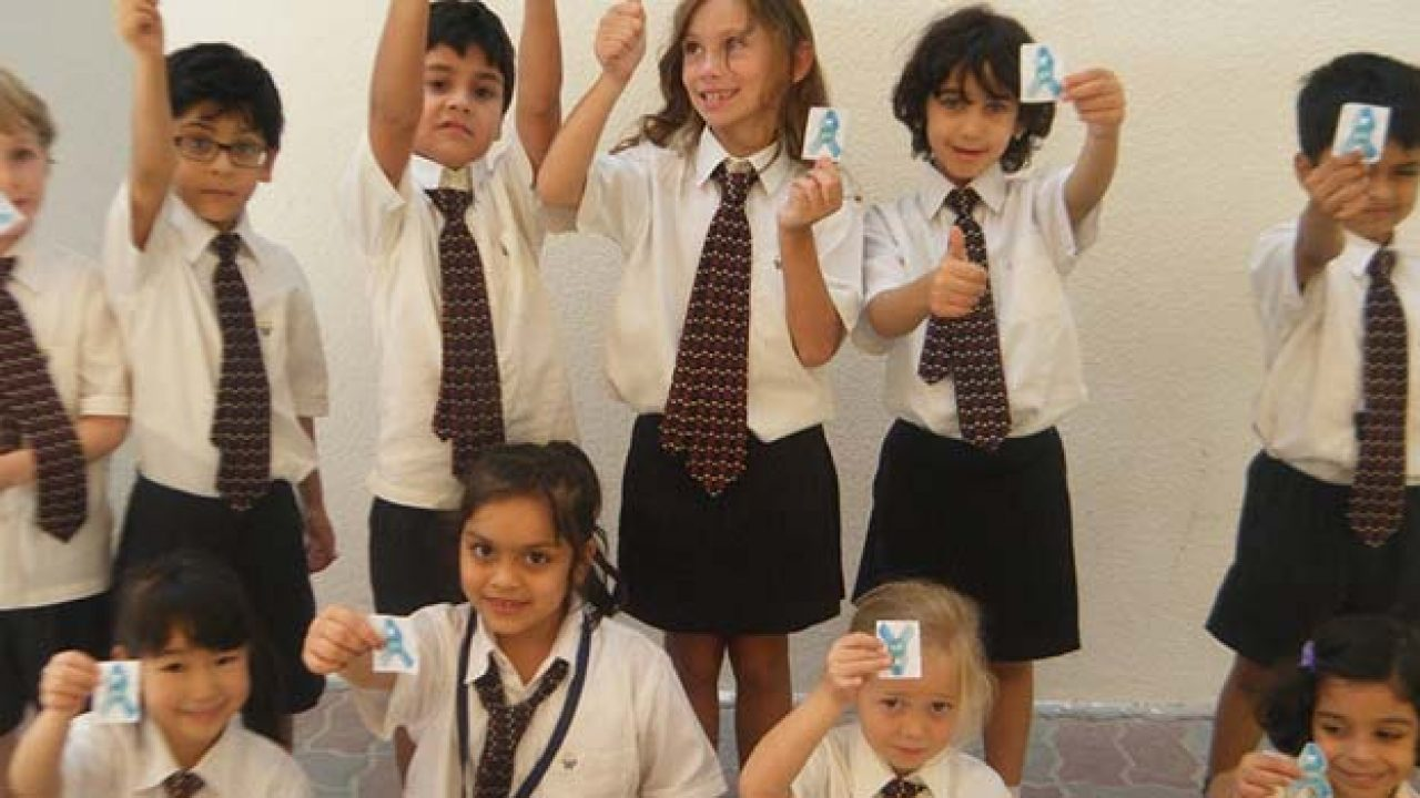 Дубайская русская частная школа купить квартиру в аликанте дубай