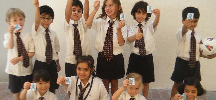 10 лучших международных школ Дубая для экспатов