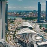 Изменения критериев выдачи Dependant's Pass членам семьи владельцев рабочих виз в Сингапуре