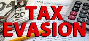 tax-evasion-American