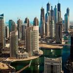 10 особенностей работы иностранных предпринимателей в Дубае