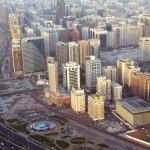 10 банков ОАЭ, которые выдают ипотеку гражданам других стран