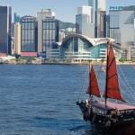 Компания в Гонконге и счет в латвийском банке Baltic International Bank – от 7090 USD