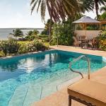Получить гражданство Антигуа и Барбуда и вдоволь наслаждаться спа-процедурами в тропическом раю