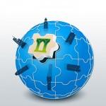 Дистанционное открытие корпоративного банковского счета на Сент Винсент и Гренадинах в Investex Bank