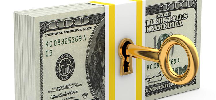 оффшорные и оншорные банковские счета