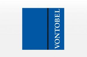 Банк Vontobel приобретает Finter Bank