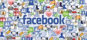 Blockage-of-facebook