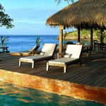 Почему стоит получить карибское гражданство за инвестиции в гостиничный бизнес?