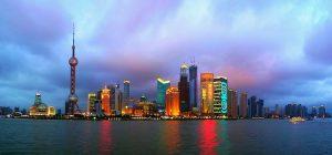Китай смягчил правила инвестирования в недвижимость