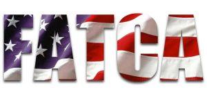 США в последний момент передвинули срок подачи отчётов по FATCA IGA
