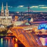 Регистрация фирмы в Германии 2015