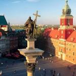Польша за полгода привлекла на 50% больше инвесторов, чем в 2014 году. Что привлекает инвесторов в Польше?
