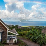 Почему курорт Kittitian Hill становится еще интереснее для туристов и покупателей второго паспорта Сент-Китс и Невис?