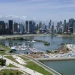 Компания в Панаме со счётом в Euro Pacific Bank Ltd
