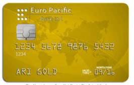 Euro Pacific Bank Ltd