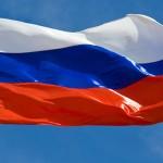Тотальная неопределенность в России: рецессия или стагнация?