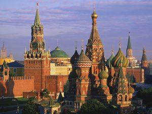 Тотальная неопределенность в России: рецессия или стагнация