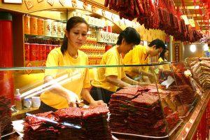 Лучшие магазины для покупки свежего мяса в Сингапуре