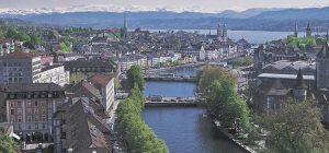 Швейцария подписывает новые соглашения об избежании двойного налогообложения