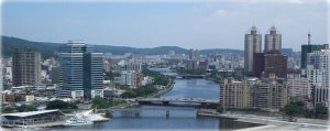 Тайвань вводит новый налог на прирост капитала