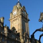 Власти Великобритании cмогут конфисковать подозрительные состояния?