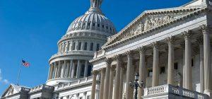 Правительство США сделало все виды отказа от гражданства дороже