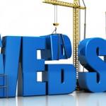 Разработка сайта для вашей оффшорной компании