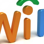 5 самых опасных достопримечательностей с Wi-Fi. Почему стоит себя защищать, используя публичный Wi-Fi?
