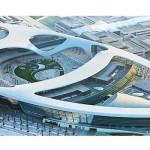 6 университетов для экспатов в Абу-Даби