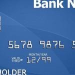 Почему лучше не носить анонимные банковские карты в своем кошельке каждый день?