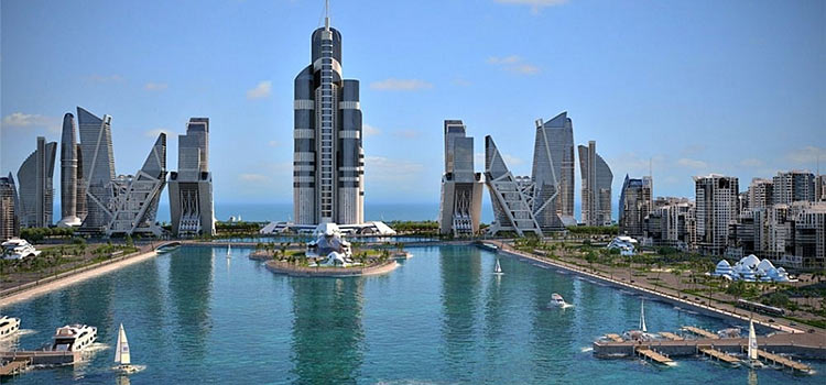 azerbaijan-bank