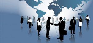 Как создать независимый от вашего местонахождения бизнес