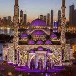 8 городов, которые больше всего подходят для жизни экспатов в ОАЭ