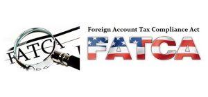 Есть ли шанс остановить FATCA