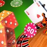 Как зарегистрировать бизнес связанный с азартными играми, и принимать платежи?