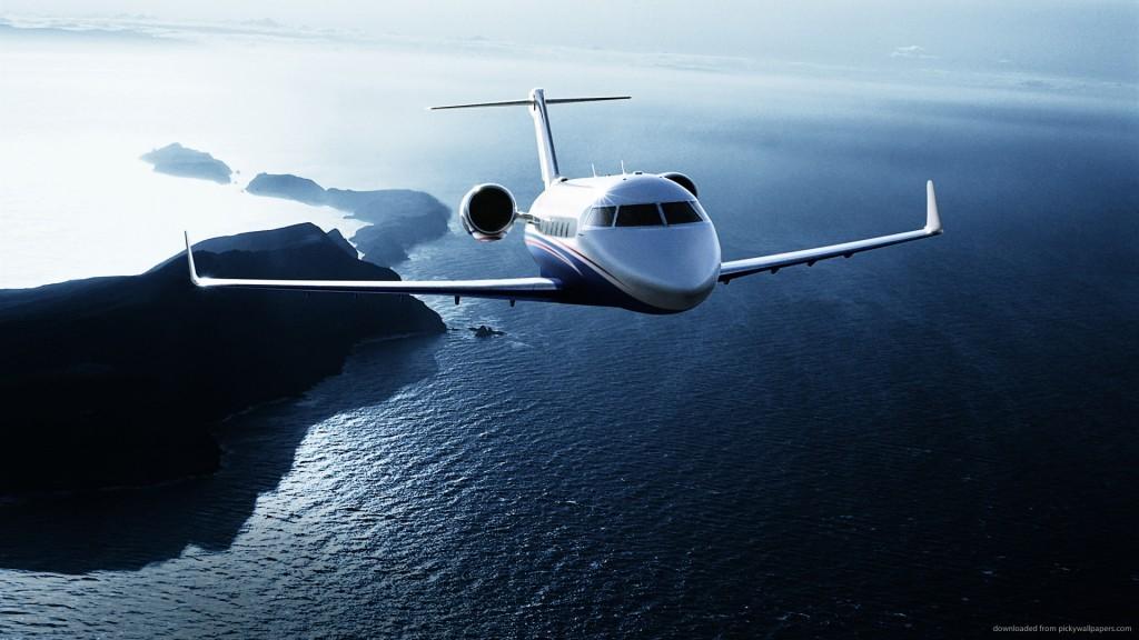 Получаем второе гражданство Мальты и учимся пилотировать собственный самолет