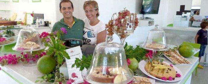 Инвестиции во второе гражданство становятся еще более привлекательными благодаря кофе и мороженому на Антигуа и Барбуда