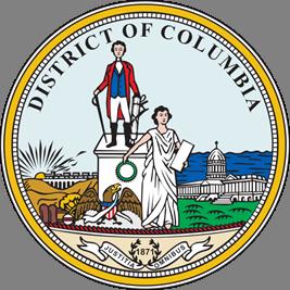Вашингтон, США – опубликовал свой список оффшорных юрисдикций