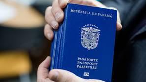 ПМЖ в Панаме через Визу Дружественной Страны