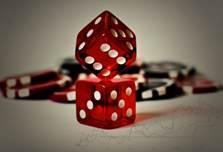 Как зарегистрировать бизнес связанный с азартными играми