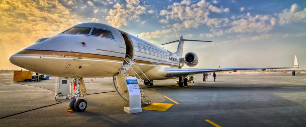 аэропорт Сент-Китс и Невис