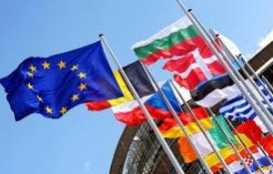 «Чёрный список» оффшорных государств ЕС
