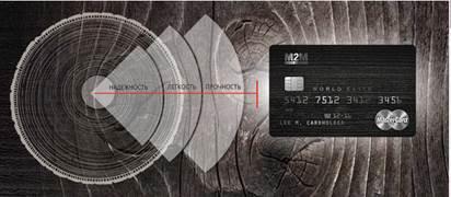 Открытие корпоративного счета в Латвии в Bank M2M Europe