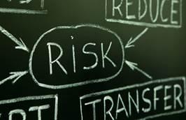 риск защиты активов
