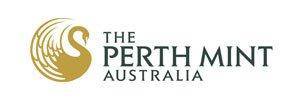 Монетный двор в Австралии